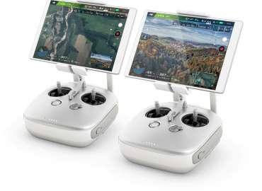 DJI Lightbridge 2 Full HD Video Downlink with OSD and Control