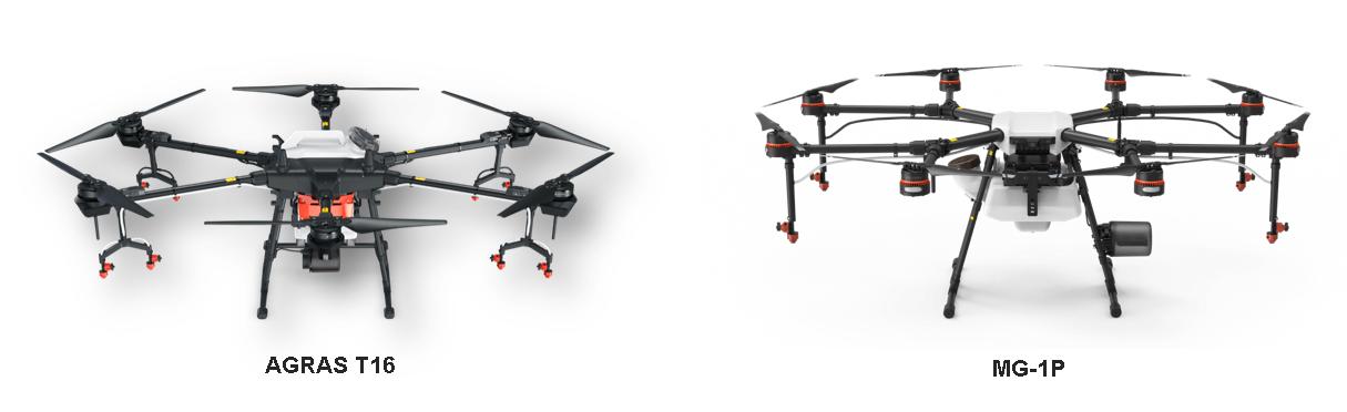drone covid 19 maroc